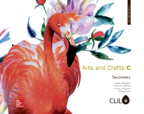 DIGITALBOOK - Arts and Crafts C