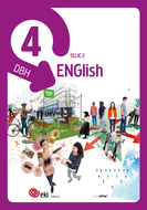 eki DBH4 - English