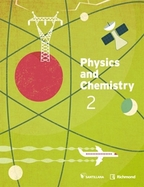 LM PLAT Student Physics and Chemistry 2ESO Engl