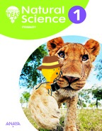 Natural Science 1