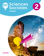Sciences Sociales 2