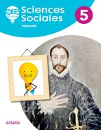 Sciences Sociales 5