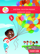 3- Emotional Education Program