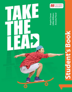 Take The Lead 1
