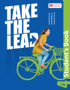 Take The Lead 4