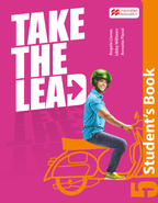 Take the Lead 5